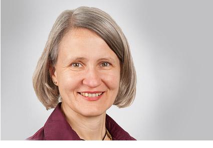 Antje Schröder