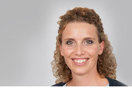 Noemi Bucher